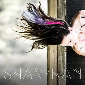 Shary-CD--3222_einladung_1500_03