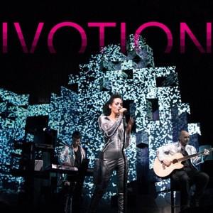 ivotion_quadrat