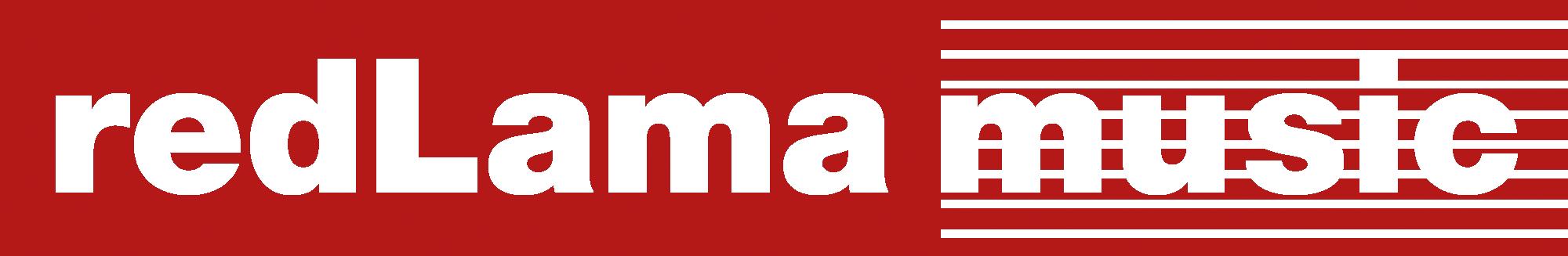 redLama